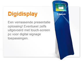 digidisplay