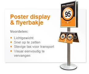 poster-display