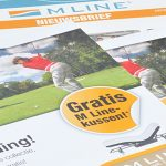 Drukwerk Mline