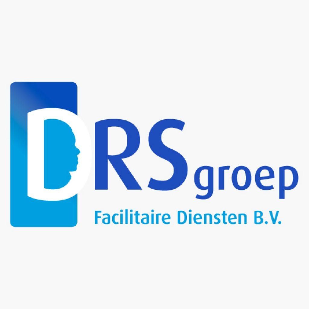 Logo DRS