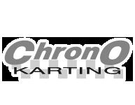 Chrono karting