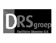 DRS groep
