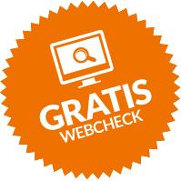 gratis-webcheck-teaser