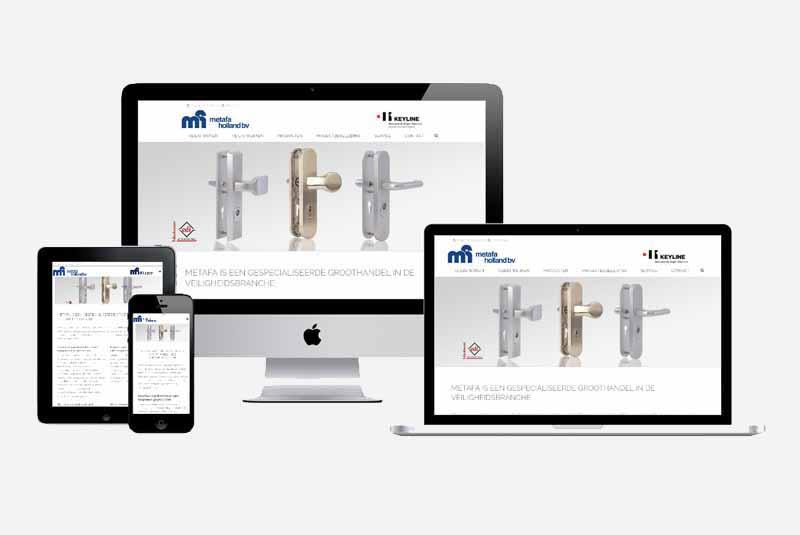 Website Metafa