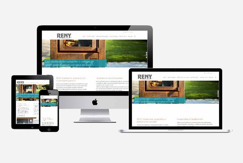 Website Reny