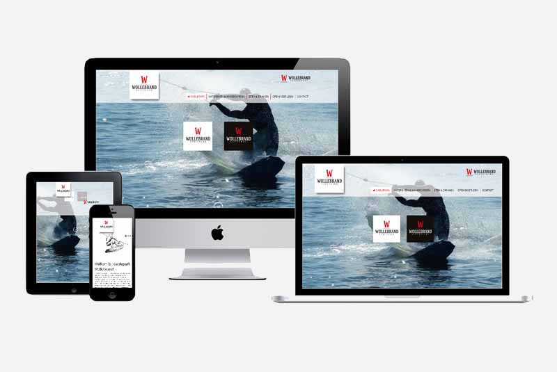 Website Kabelskibaan